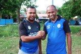 Persewar Waropen siap bermain lanjutan liga 2 di Lampung