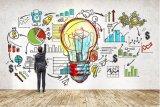 Cerdas kelola keuangan bisnis agar tercapai  merdeka finansial
