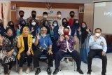 BKKBN Sultra gelar pelatihan genRe akademik