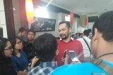 Boni Hargens apresiasi penemuan obat COVID-19 dari Unair Surabaya