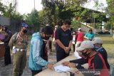 Kota Surakarta setorkan 10.400 calon penerima bansos