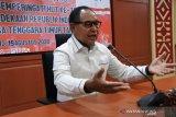 Pemprov  NTT bangun rumah layak huni bagi warga Besipae