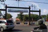 Pandemi COVID-19, Pura Mangkunegaran Surakarta tiadakan Kirab Malam Satu Sura