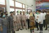 Masuk 45 Top Inovasi Pelayanan Publik 2020, Inovasi pendidikan Palembang diangkat ke level nasional