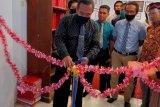 Fakultas Ilmu politik USN dirikan klinik karya Ilmiah