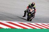 Zarco tidak fit untuk sesi latihan  GP Styria