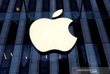 Apple Inc bangun markas baru di North Carolina