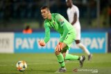 Atletico umumkan kiper Ivo Grbic rekrutan pertama musim 2020/2021