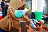Pasien COVID-19 dikubur tanpa protokol, warga Nagan Raya jalani isolasi