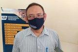 Unair Surabaya siap sempurnakan uji klinis obat COVID-19 sesuai BPOM