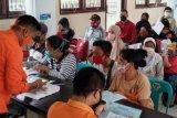 34.090 kepala keluarga di Tanjungpinang terima bansos