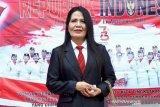 Pemkab Minahasa Tenggara mengumumkan jadwal pelaksanaan SKB