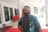 BPJAMSOSTEK Sulawesi-Maluku imbau pekerja manfaatkan relaksasi iuran di era pandemi
