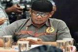 PWI Sulbar minta polisi transparan ungkap kematian wartawan di Mamuju Tengah
