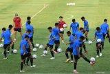 Setelah turnamen Toulon batal digelar, PSSI diskusikan ulang program timnas U-19 dengan sang pelatih