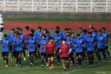 Shin Tae-yong tetapkan 30 pemain timnas U-19 TC Kroasia