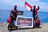ARCI Manado Gelar Tour de Celebes enam Provinsi  Rayakan Kemerdekaan
