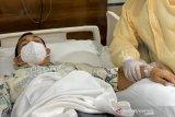 Wali Kota Lubuklinggau Sumsel positif COVID-19 jalani perawatan di Jakarta