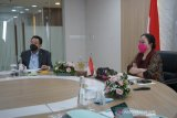 Ketua DPR : Parlemen harus terus berinovasi untuk ringankan beban masyarakat