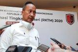 Kemenperin fokus capai target 35 persen substitusi impor 2022