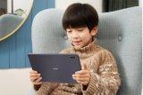 Huawei MatePad tambah fitur baru di