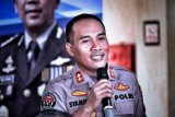Polisi dalami motif pembunuhan wartawan di Mamuju Tengah