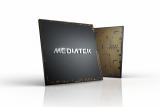 MediaTek uji publik koneksi data IoT 5G melalui satelit Inmarsat