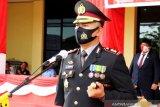 Sejumlah dokter Kota Subulussalam Aceh terima ancaman dibunuh karena COVID meningkat