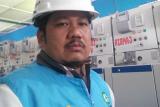 GM PLN UIW Sumbar positif COVID-19, 14 karyawan di tes usap