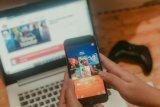 Telkomsel umumkan harga  langganan Disney+