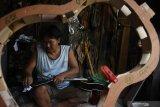 Pemerintah rencanakan kredit lunak bunga nol persen 6 bulan pertama bagi usaha mikro