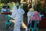 Update COVID-19 di Indonesia: 194.109 kasus positif, dan 138.575 sembuh