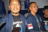 DPW PAN Jatim kader dukung penuh ke Dhito di pilkada Kediri