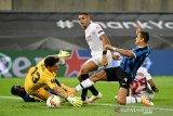 Inter dan Atalanta tunda start musim baru Serie A
