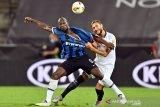 Inter paceklik gelar bersama Antonio Conte, ini kata Lukaku