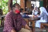 Warung kopi merah putih di Tanjungpinang siapkan wifi gratis buat pelajar