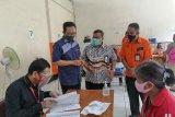 5.833 warga Yogyakarta menerima BST periode kedua