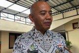 Pemkot Yogyakarta memperbaiki sistem perlindungan arsip dari kebakaran