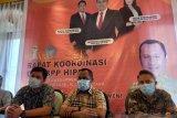 Gelar Rakerda, HIPMI Sulut Buka Penerimaan Kader Berkualitas