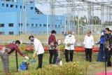 PLN Suluttenggo siap mendukung investasi di daerah
