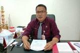 BPJAMSOSTEK daftar THL Minahasa Tenggara sebagai peserta