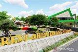 Rest Area  Kabupaten Sidrap direncanakan jadi sentra kerajinan