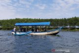 Kulon Progo diminta membangkitkan sektor pariwisata dongkrak ekonomi
