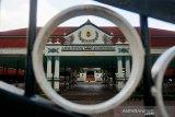 Kulon Progo menggelar potensi kantong budaya untuk melestarikan tradisi