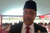 Legislator Mimika dukung Polda Papua tangani penyidikan kasus video mesum