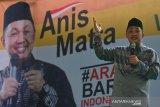 Ketum Gelora Anis Matta: Perubahan sosial lebih cepat ketimbang reformasi politik