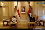 Perusahaan asal UAE sediakan 10 juta dosis vaksin untuk Indonesia