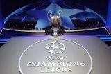 Ketika tim-tim 'liga petani' mendominasi Liga Champions
