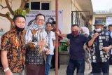 Disbudpar Sumsel promosikan  potensi wisata