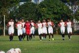 Persija Jakarta promosikan enam pemain belia ke tim senior